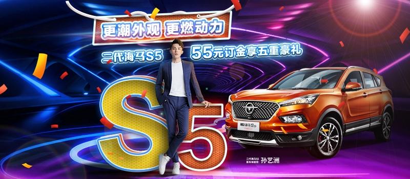 龙8娱乐城官网_图片