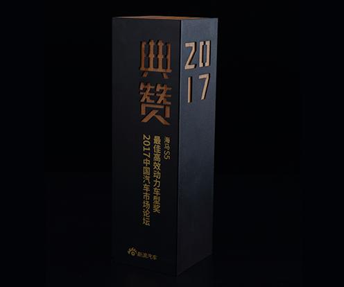 龙8国际娱乐官网手机版_图片